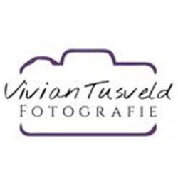 Vivian Tusveld Fotografie